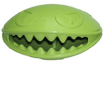 Monster Mouth - Happy Hound Toys & Treats